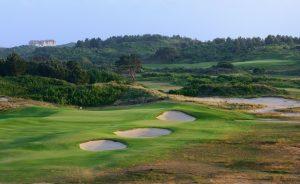 Le Touquet Golf Resort et les Golfs d'Hardelot à l'honneur dans le classement Golf World Top 100 France - Open Golf Club