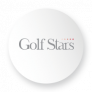 Golf Stars