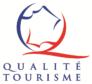 Tourism Quality